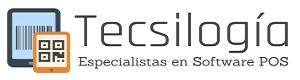 Tecsilogia Colombia